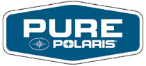 Homepage PURE POLARIS