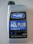 AGL Plus
