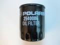 Ölfilter 600-800 cccm Motoren