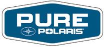 Homepage PURE POLARIS