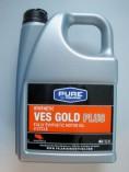 2 Takt Motorenöl VES Gold
