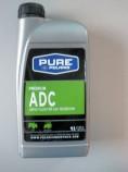 ADC Hydrauliköl