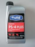 PS-4 Plus
