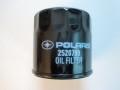 Ölfilter XP alle Modelle